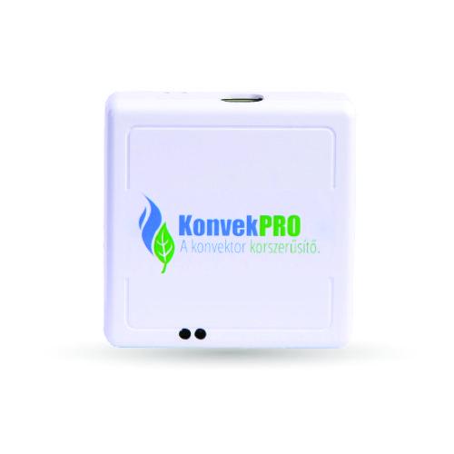 newkonvekpro-2-500x500